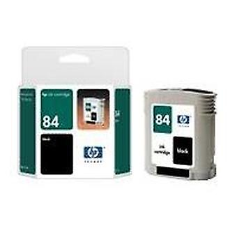 HP Black ink cartridge c5016a # 84 (Home , Electronics , Printing , Ink)
