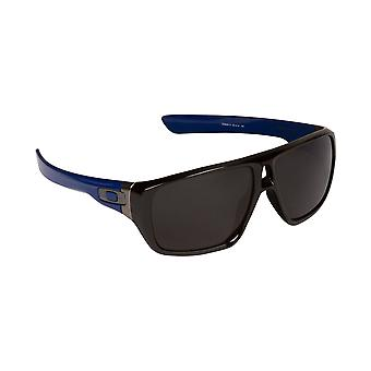 Best SEEK Polarized Replacement Lenses for Oakley DISPATCH 1 Grey Silver Mirror
