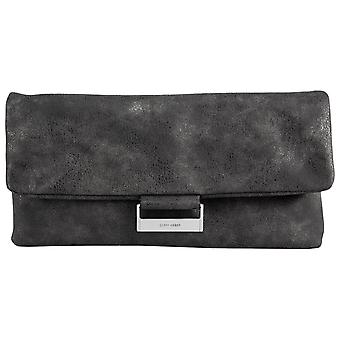 Gerry Weber be different clutch MHF evening bag 4080003238