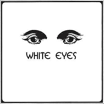 Hvide øjne - hvide øjne [Vinyl] USA import