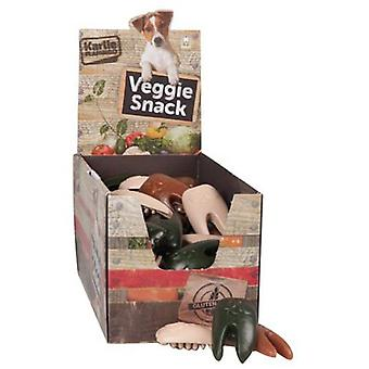 Karlie Flamingo Vegie Dientes Mix 8 Cm ( 60 Unidades ) (Dogs , Treats , Dental Hygiene)