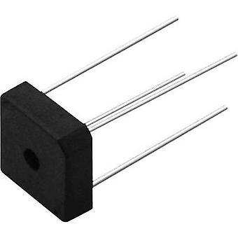 Diode bridge Vishay VS-KBPC802PBF 200 V 8 A