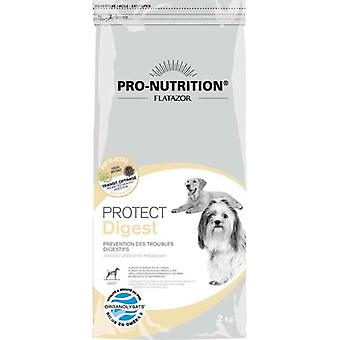 Flatazor Protect Digest (Dogs , Dog Food , Dry Food , Veterinary diet)