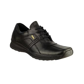 Cotswold Cam Mens Lace Up chaussures
