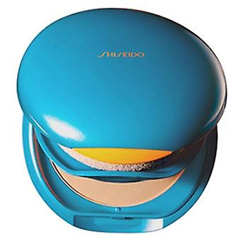 Shiseido Shiseido Suncare My Compact Spf50 (Woman , Makeup , Face , Powders)