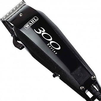 Wahl Short Hair machine -300, Cable (Hair care , Hair Clippers)