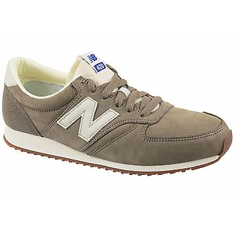 New Balance U420LMR Mens sneakers