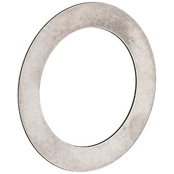 Ina As160200 Axial Bearing Washer