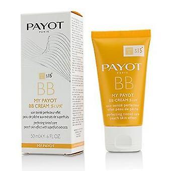 Payot mio Payot BB Cream sfocatura SPF15 - 01 Light - 50ml/1.6 oz