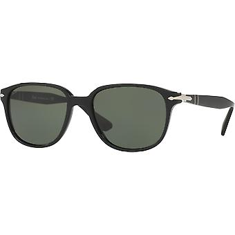 Sunglasses Persol 3149 S wide 3149S 95/31 55