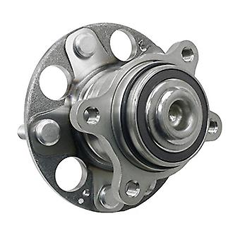 Beck Arnley 051-6253 Hub and Bearing Assembly