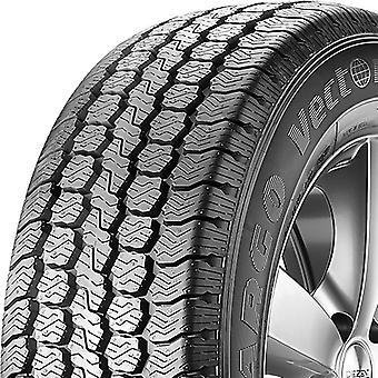 All-season tyres Goodyear Cargo Vector ( 235/65 R16C 115/113R 8PR )