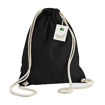 Westford Mill Earthware Organic Gymsac (13 Litres)