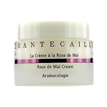 Chantecaille Rose De Mai krem - 50ml / 1. 7 oz