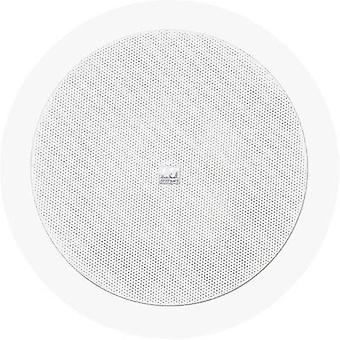 In-ceiling speaker LD Systems LDCICS52 80 W 8 Ω Wh