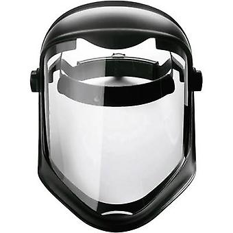 Honeywell 1011626 PULSAFE face protection Bionic spare disc -