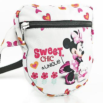Minnie Mouse Sweet Chic hip bag