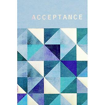 Simon Elvin Open Acceptance Individually Wrapped Cards