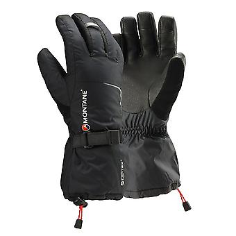 Montane Mens Extreme Glove