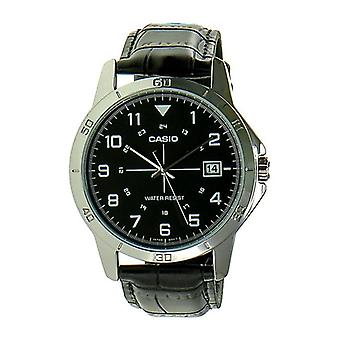 Montre Casio MTP-V008L-1 b