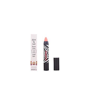 Sisley Phyto Lip Twist Melon 2.5gr Womens Make Up Sealed Boxed