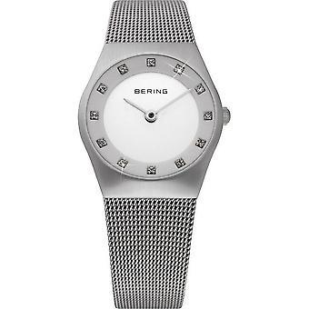 Bering horloges dames horloges van klassieke 11927-000