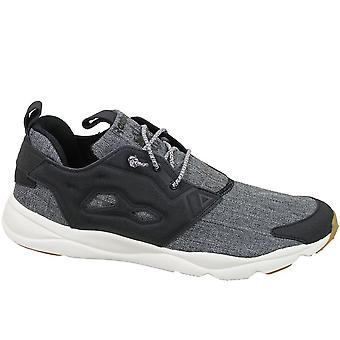 Reebok Furylite verfijnen BD3850 universele alle jaar mannen schoenen