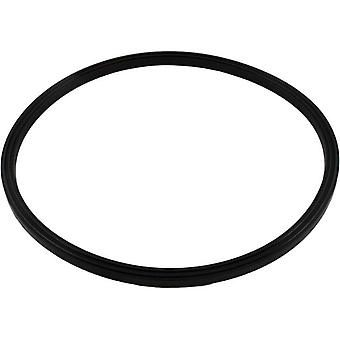 Jandy Zodiac R0487400 O-Ring Replacement JS Series Sand Filter