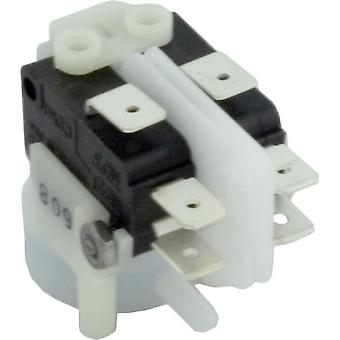 Pres:Air:trol TRM-211A momentan Side tud luft Switch