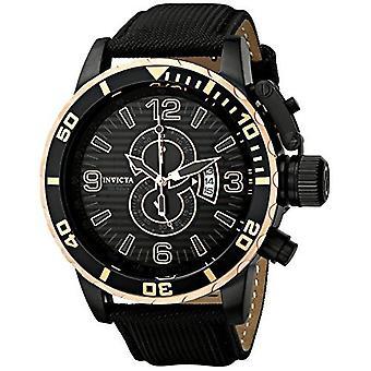 Invicta  Corduba 12622  Nylon Chronograph  Watch