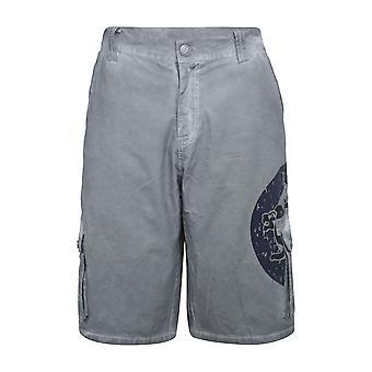 Lonsdale Shorts Dundrennan