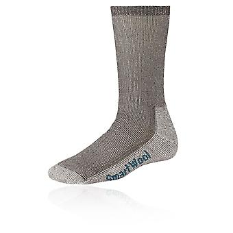 Smartwool Hike Medium Crew Women's Walking Socks - SS19