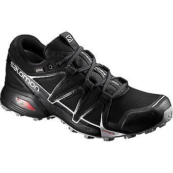 Skate shoes homme Salomon W Terenie Speedcross Vario 2 Gtx Goretex 398468 runing