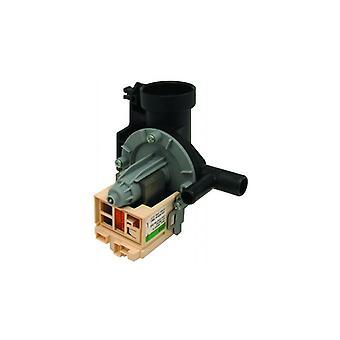 Pompy recyrkulacyjnej Pralka Electrolux