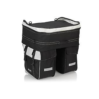 XLC triple bag traveller BA-S68