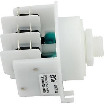 Pres luft Trol MTG-311A luft-Switch 4 funktion grønne Cam MTG311A