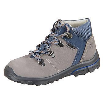 Ricosta Damy 3625100451   infants shoes