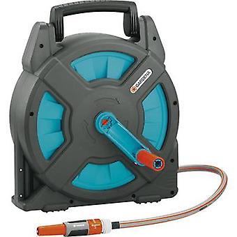 Garden hose reel 13 mm 1/2  15 m GARDENA 2662-20
