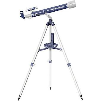 Bresser Optik Visomar 60/700 Junior Lens telescope