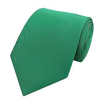 Lazo lazo lazo lazo verde 8cm uni Fabio Farini