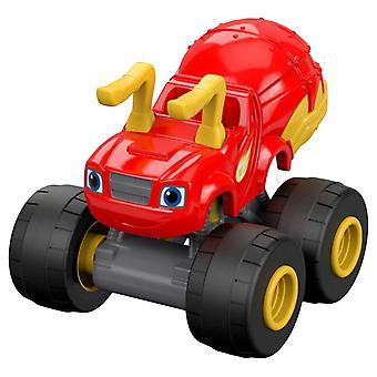 Blaze kleine dierlijke voertuig - Ant Blaze