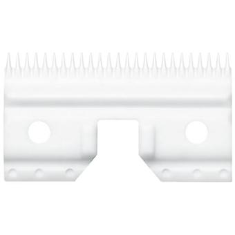 Andis Ceramic parts Andis Blade To Size 40 (Dogs , Grooming & Wellbeing , Hair Trimmers)