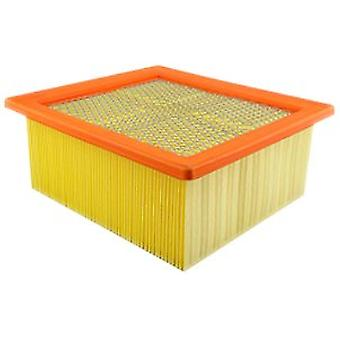 Hastings Filters AF1492 Panel Air Filter Element