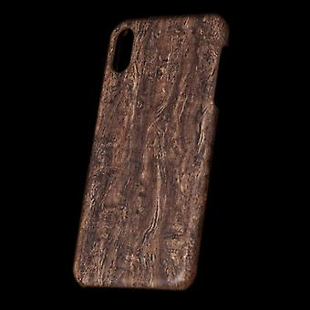 For Apple iPhone XS MAX 6.5 inch wood forest pattern 1 Pocket sleeve cover protection new