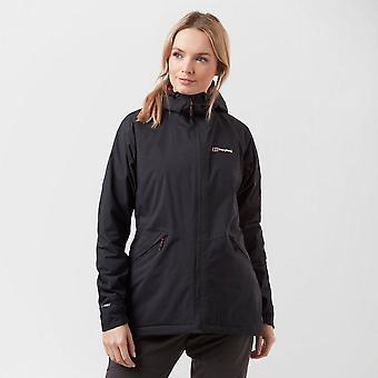 Berghaus Women's Stormcloud Insulated Jacket