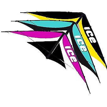 Rhombus Ice Stuntvlieger 401