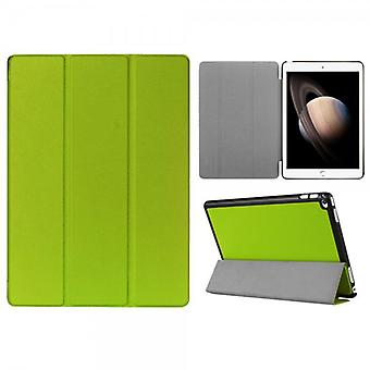 Smart cover green Pocket wake UP sleeve case for Apple iPad Pro 2018 new 11.0 inch
