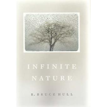 Oneindige aard door R. Bruce Hull - 9780226359441 boek