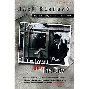 Staden och staden