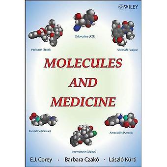 Moleküle und Medizin